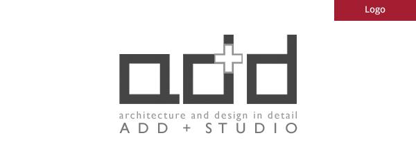 Add - Logo
