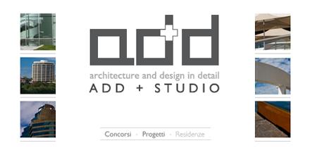 ADD sito web e SEO