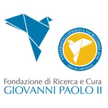 Logo e immagine coordinata a cura di You-n