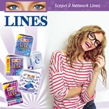 Lines-web-design-seo-restyling-comunicazione-integrata