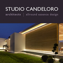 Studio-Candeloro restyling sito web