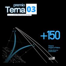 Terna-03-web-design-arte