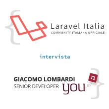 Intervista di Laravel Italia