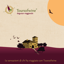 Tours of wine