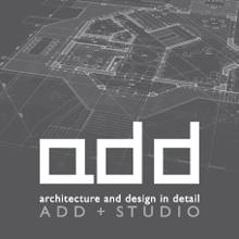 ADD web design e SEO