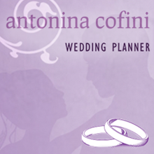Nina eventi wedding planner
