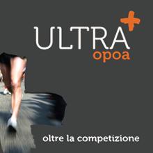 Plus-Ultra-seo-branding-web-design