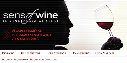 Senseofwine-web-marketing-seo-web-design