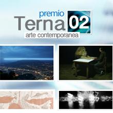 Terna-02-arte-web-design