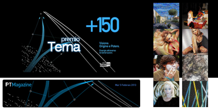 Terna-03-web-design