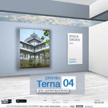 Terna-04-arte-contemporanea-web-design