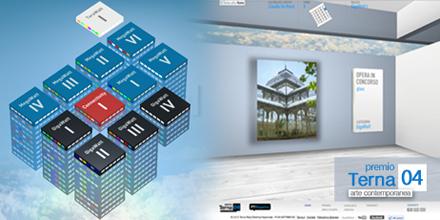 Terna-04-web-design