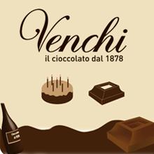 Venchi cioccolato app Facebook