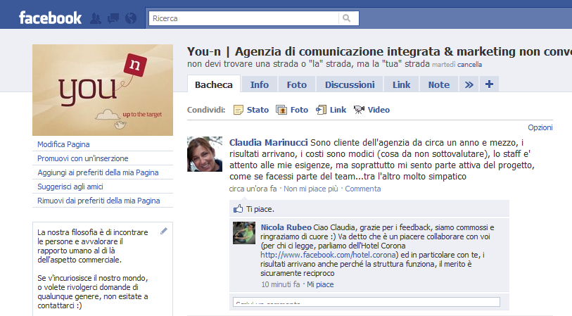 You-n_Feedback_Claudia_Marinucci_dic_2010