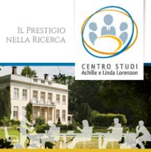 Centro studi Lorenzon