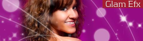 Glam Efx - Semplice ed efficace tutorial Photoshop