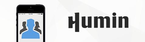 App Humin: futuro del social?